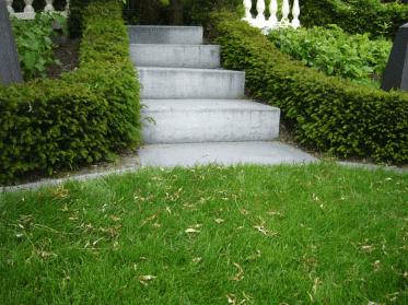 Einen kleinen Garten anlegen: Tipps & Tricks